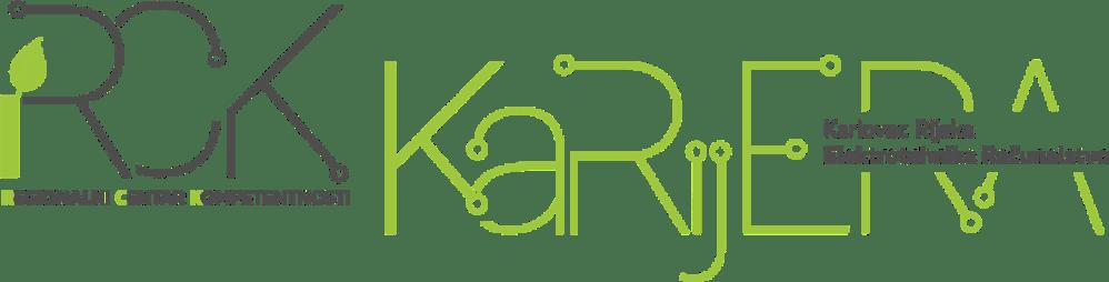 RCK karijera_logo