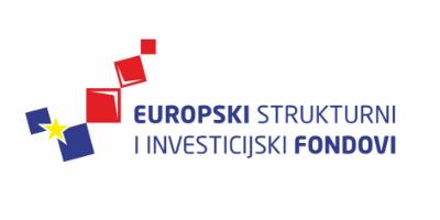 europski strukturni fondovi