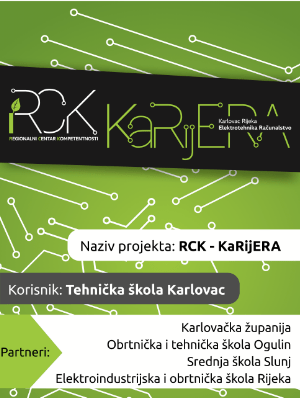RCK KaRijERA